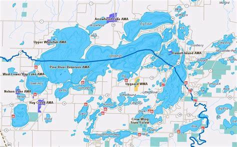 Boat Rental Whitefish Lake by Whitefish Lake Resort Mn Minnesota Fishing Vacations