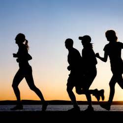 Gazelle Sports Tops National List for '50 Best Running ...