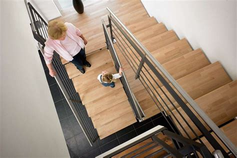 Treppenhäuser Renovieren treppenhäuser renovieren ber ideen zu treppenhaus streichen auf