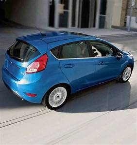 Ford Fiesta 2017 Workshop Manual   Extogba