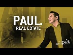 Agent Verbalisateur N : i wanna be a real estate agent a day in the life of a real estate agent youtube ~ Medecine-chirurgie-esthetiques.com Avis de Voitures