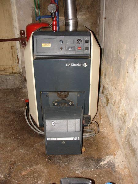 chaudi 232 re fuel de dietrich tarif chaudiere fioul condensation traiteurchevalblanc