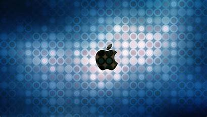 Mac Wallpapers Desktop Backgrounds Powerpoint Background Apple