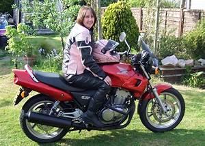 Honda Cb 500 S : honda cb500 what 39 s it all about ~ Melissatoandfro.com Idées de Décoration