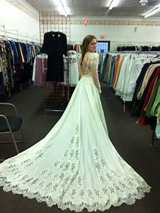 salvation army wedding dresses family thrift stores With thrift store wedding dress