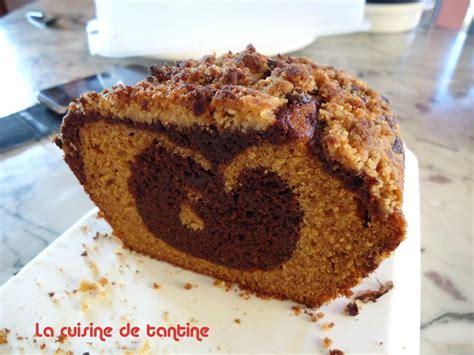 blogueuse cuisine cake d une blogueuse cuisine de tantine