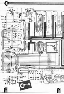 Pub  Cbm  Schematics  Computers  Plus4