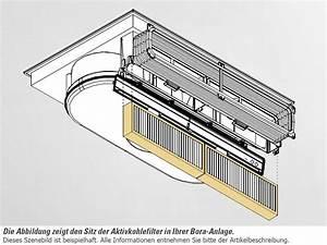 Bora Basic Preis : bora aktivkohlefilter set bakfs f r 129 70 eur shop ~ Michelbontemps.com Haus und Dekorationen