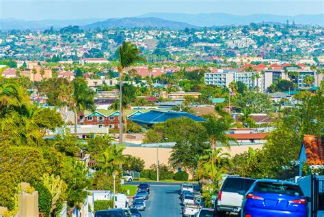 How Much Do Chula Vista Residents Need to Earn to Afford ...