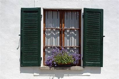 Window Types Shutterstock Called Type Basic Guide