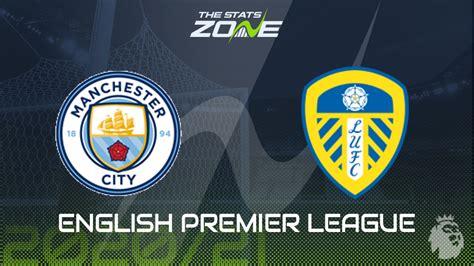 2 james tarkowski (dc) burnley 7.5. 2020-21 Premier League - Burnley vs Newcastle Preview ...