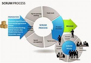 Software Development Life Cycle (SDLC) Modeles ~ Thenu's ...