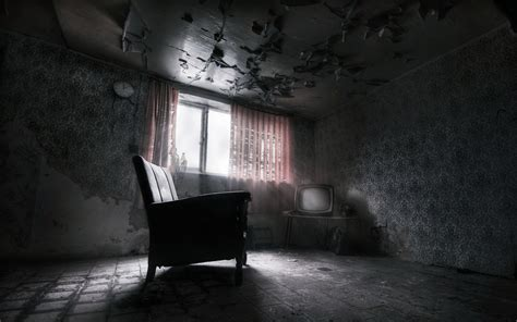how to lighten a dark room with no natural light room furniture interior dark ruins wallpaper 1920x1200