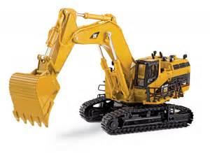 cat excavators cat 5110b excavator with metal tracks 55098 catmodels