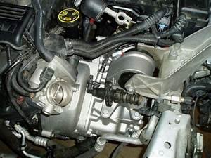 Mini Cooper S Engine Diagram Torque Spec  Mini Cooper