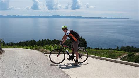 scenic rides croatia the balkans discovered