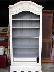 Comment Transformer Une Armoire Ancienne : transformer une armoire en bureau transformer une armoire en secr taire transformer une ~ Melissatoandfro.com Idées de Décoration
