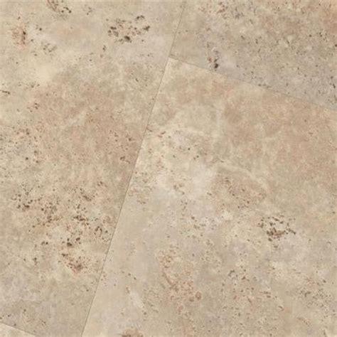 floor decor luxury vinyl flooring price