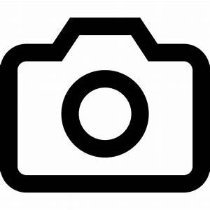 Camera, photography icon | Icon search engine