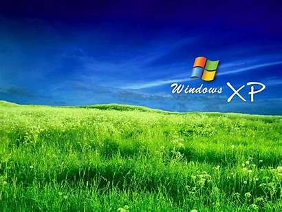 Wallpapers Xp Grass Windows Backgrounds Tag