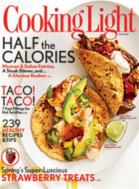 magazines cuisine healthy magazines we three bakers