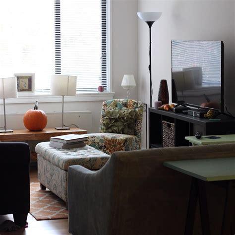 narrow living room designs decorating ideas design