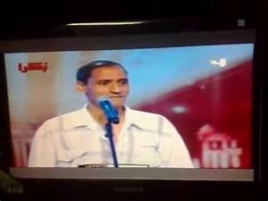 arab got talent 2013 - YouTube