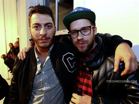 "Eric Haze ""new Abstracts And Icons"" Exhibition  Level 2 Gallery  Event Recap  Freshness Mag"