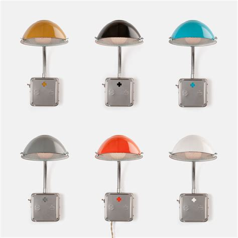 Bathroom Light Fixtures With Electrical Outlets by New Bathroom Bathroom Light Fixture With Outlet