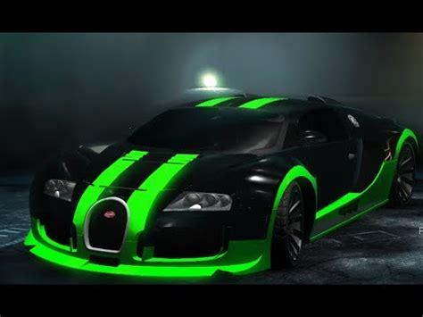 green bugatti cool cars bugatti green www pixshark com images
