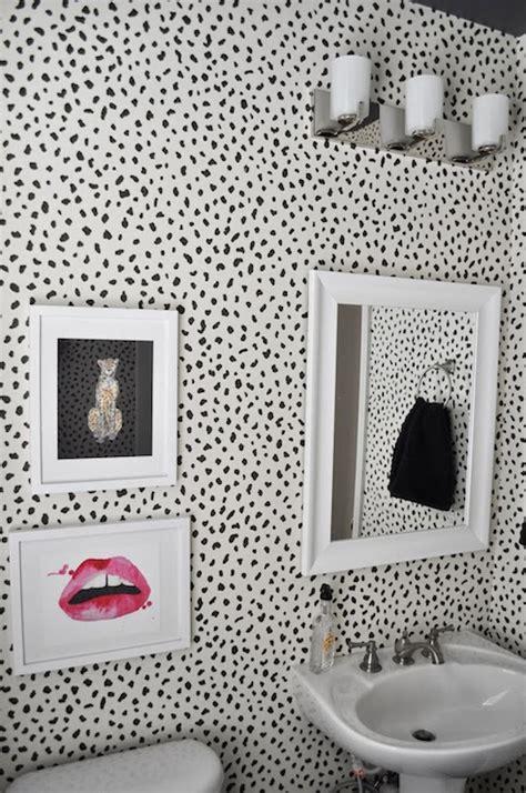 thibaut tanzania wallpaper design ideas