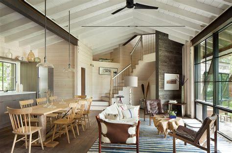 pearson design group architecture interior design