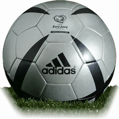 Ball 2004 Euro Cup Football Balls Roteiro