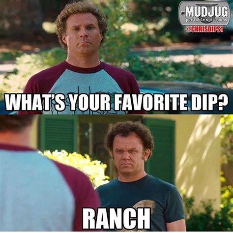 ranch  salsa meme memes dip mudjug copenhagen