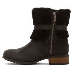 womens ugg boots sale uk the lowest price ugg australia blayre ii black boots ugg australia uk sale