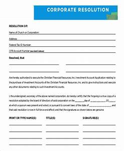 Employee Referral Form Template Word Sample Corporate Resolution Cycling Studio