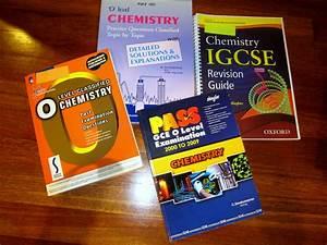 Books For Sale   Igcse Books