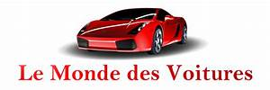 Simulation Assurance Auto Pacifica : simulation assurance auto le monde des voitures ~ Medecine-chirurgie-esthetiques.com Avis de Voitures