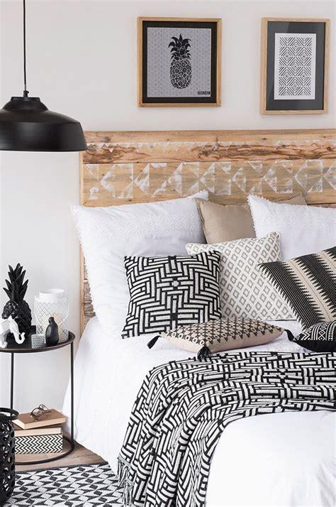 304 best décoration salon et chambre cosy cocooning