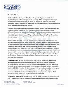 tax client letter screenshot1 click for your free issue With 2016 tax organizer letter