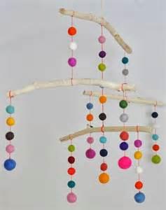 deko für kinderzimmer 43 ideen und anleitung für kinderzimmer deko selber machen