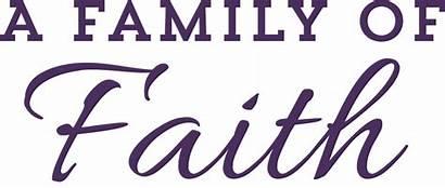 Faith Formation Registration Education Religious Sophia Program