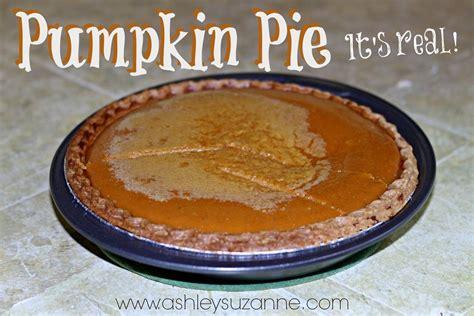pumpkin recipes with real pumpkin pumpkin pie made from a real pumpkin recipe details calories nutrition information