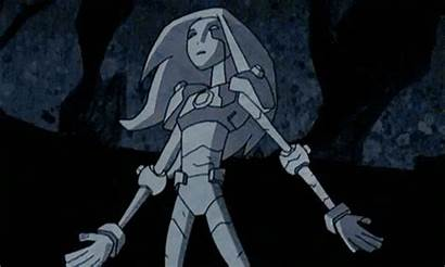 Titans Terra Teen Anime Gifs Giphy 2x13