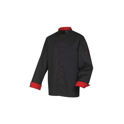 acheter veste de cuisine veste de cuisine robur 28 images veste de cuisine