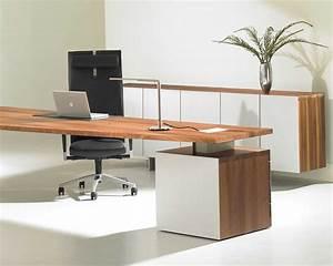 How, Cal, Newport, U2019s, Deep, Work, Concept, Will, Influence, Office, Design, U2013, Modern, Office, Furniture