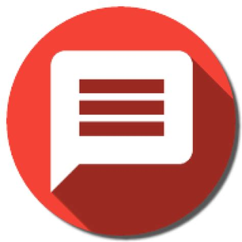 roblox icon id  getdrawingscom  roblox icon id