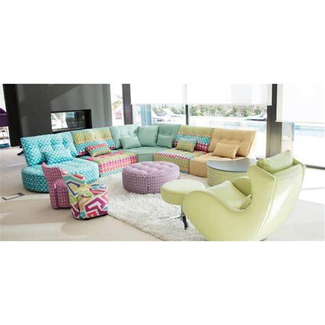 canapé gain de place canapé d 39 angle moderne et classique au meilleur prix fama