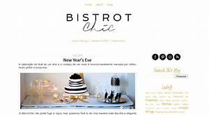 Custom Blog Designs | Portfolio | Modern Style
