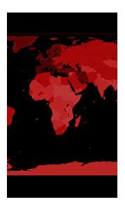 5120x2880 Coronavirus Pandemic 5K Wallpaper, HD Hi-Tech 4K ...